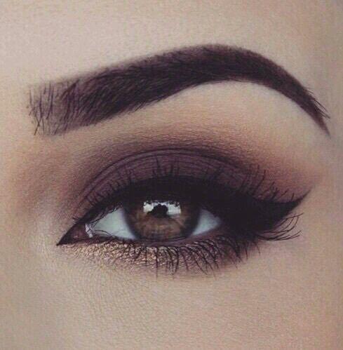beautiful-brown-eye-eye-shadow-Favim.com-3859755.jpg (489×499)