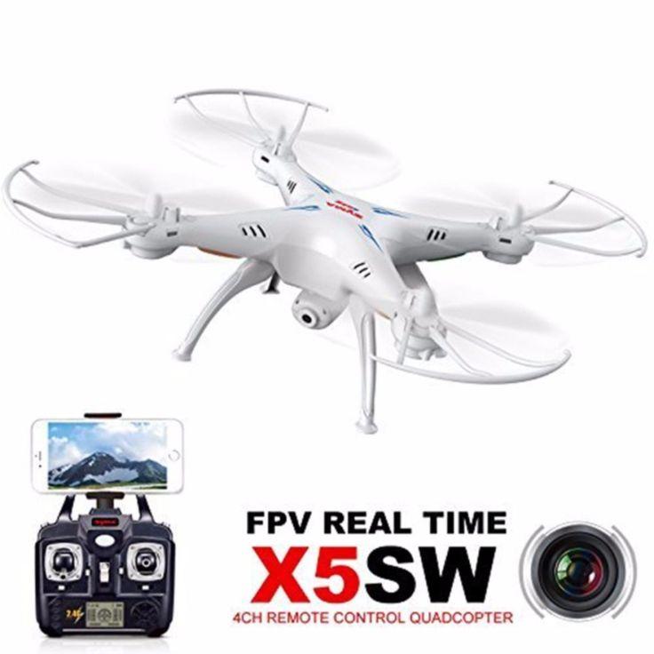 รีวิว สินค้า Drone Syma FPV Wifi Drone Quadcopter รุ่น X5SW โดรนติดกล้อง ส่งภาพเข้ามือถือ บันทึกภาพได้ ☂ รีวิวพันทิป Drone Syma FPV Wifi Drone Quadcopter รุ่น X5SW โดรนติดกล้อง ส่งภาพเข้ามือถือ บันทึกภาพได้ ลดสูงสุด   discount code Drone Syma FPV Wifi Drone Quadcopter รุ่น X5SW โดรนติดกล้อง ส่งภาพเข้ามือถือ บันทึกภาพได้  ข้อมูลเพิ่มเติม : http://online.thprice.us/i9LFT    คุณกำลังต้องการ Drone Syma FPV Wifi Drone Quadcopter รุ่น X5SW โดรนติดกล้อง ส่งภาพเข้ามือถือ บันทึกภาพได้…
