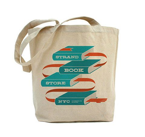 87 best images about Book tote bag on Pinterest | Bags, A ...