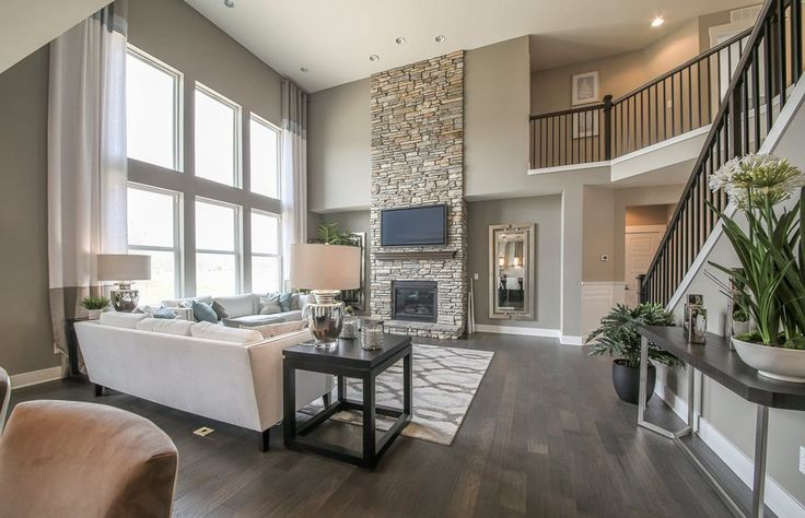 1000+ Ideas About New Home Builders On Pinterest