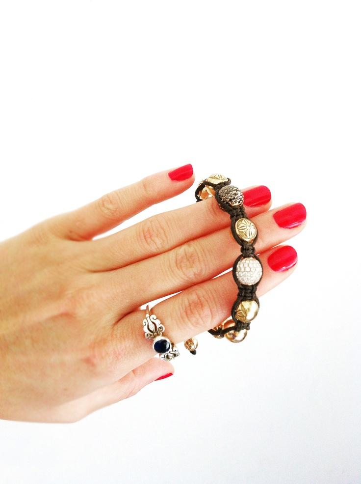 Today's Jewellery