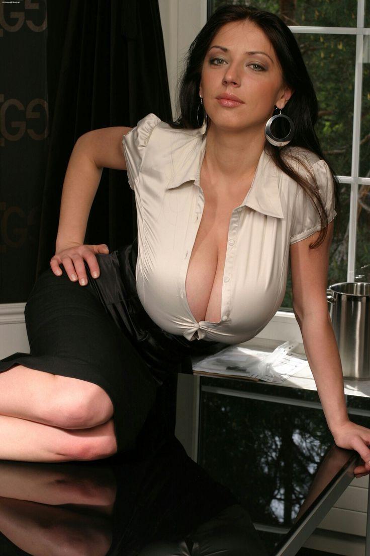 Cum on flat chested puffy nipple pics