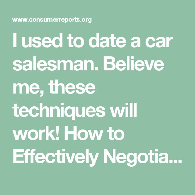 1000+ Ideas About Car Dealerships On Pinterest