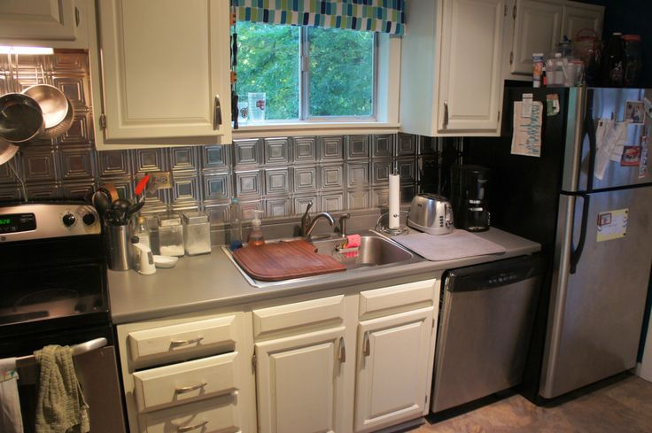 Caulking Kitchen Backsplash Amazing Inspiration Design