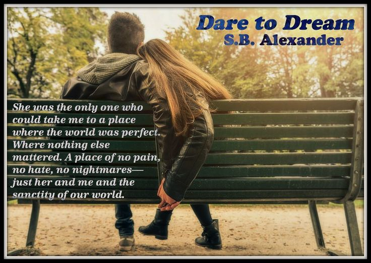 dare to dream book pdf