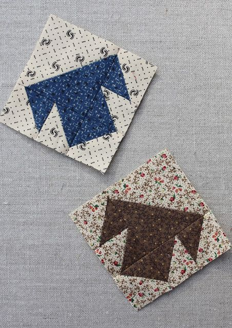 167 best QUILTS TEMECULA PAM BUDA images on Pinterest | Miniatures ... : temecula quilt company - Adamdwight.com