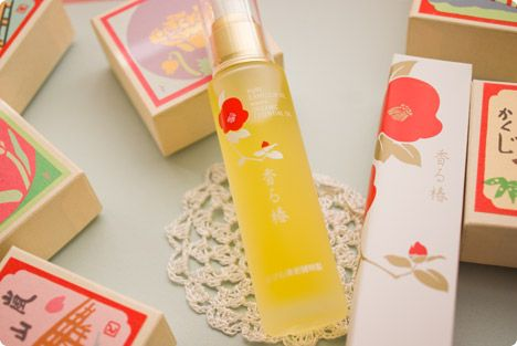 20 Kyoto souvenirs you should definitely buy | tsunagu Japan