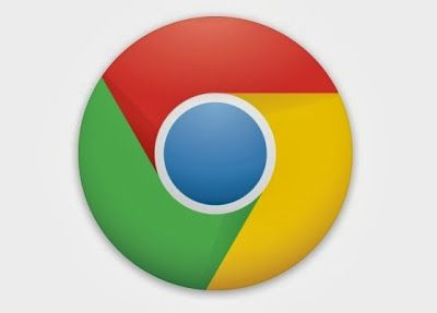 Google launched the Stable Version of Chrome 31 - Free Download  http://new-tech0.blogspot.com/2013/11/google-launched-stable-version-of.html