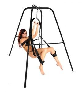 How to get affordable sex swing stand | Sex Swing Review
