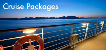 Check out our brand NEW Cruise page, http://www.infinityholidays.com.au/cruise-holidays