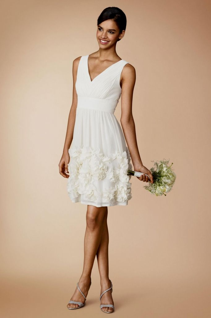 Best Courthouse Wedding Dress Ideas On Pinterest Short Lace