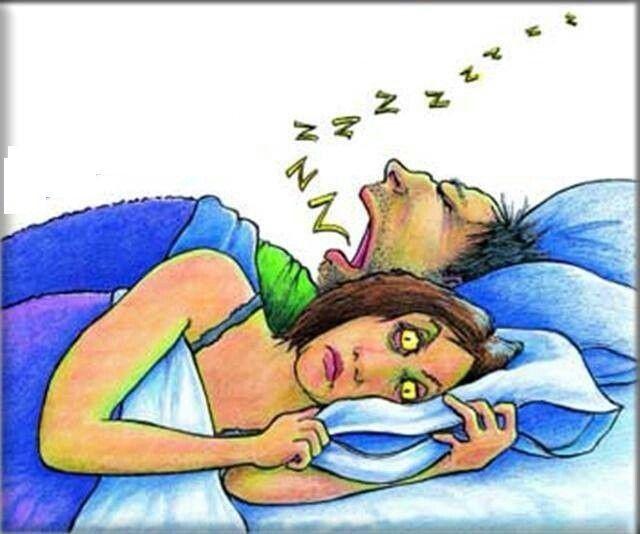 Trastornos del Sueño -  Lostrastornos del sueñoodesórdenes del sueño(también conocidos con el nombre deenfermedades del sueñoo inclusotrastornos del dormir, según el país hispanohablante de que se trate) son un amplio grupo de padecimientos que afectan el desarrollo habitual delciclo sueño-vigilia. Algunos trast...
