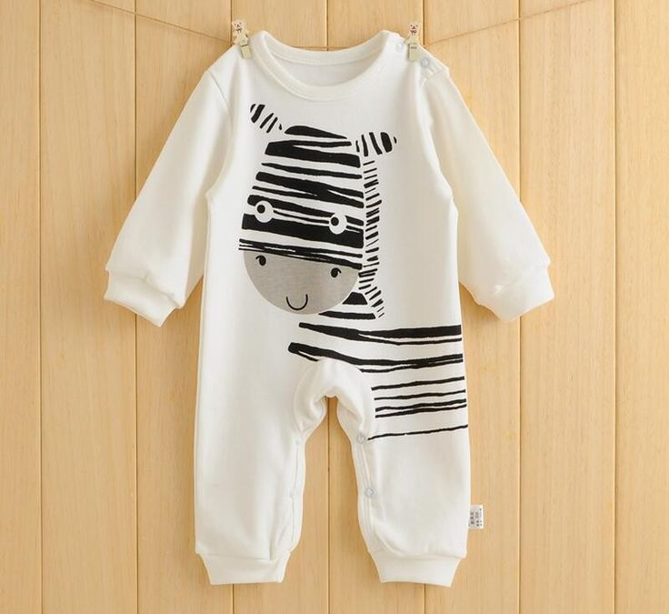 Zebra Cute Cartoon Baby Romper Newborn baby boy clothes, baby boy outfits, cute baby boy clothes,  newborn boy clothes, infant boy clothes, unisex baby clothes, cool baby boy clothes, cute baby boy outfits, newborn boy outfits, baby boy winter clothes, baby boy suits, cute newborn baby boy clothes, cheap baby boy clothes, trendy baby boy clothes, baby boy clothes boutique, baby boy summer clothes, baby boy bodysuit, baby boy coat, baby boy pants