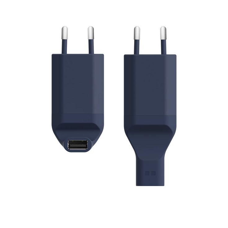 MICHA | Travel charger | Beitragsdetails | iF ONLINE EXHIBITION