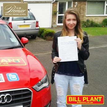 Driving lesson Darlington gives you the opportunity have fun with the present with studying. It comes in all dimensions so that if you want to buy one lesson to get someone bought a complete course to be able to successfully pass the analyze that they will be able to provide. For more info visit us http://www.billplant.co.uk/driving_lessons_darlington.php