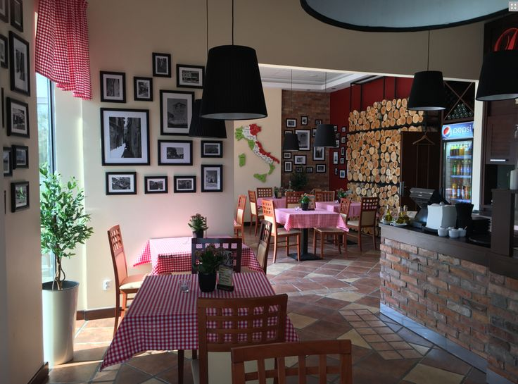 #gustodominium #dominium #restaurant #Białołęka #Berensona #warsaw #new #italy