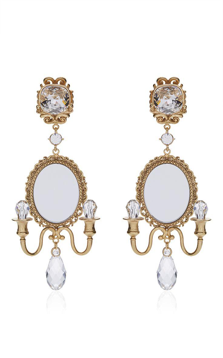 290 best d&g accessories images on pinterest | dolce & gabbana
