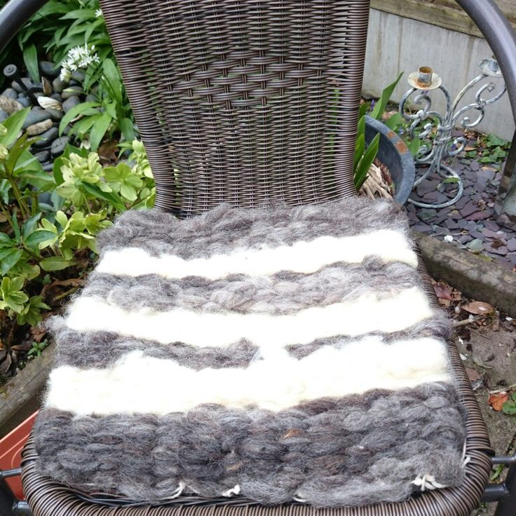 peg knitting loom instructions