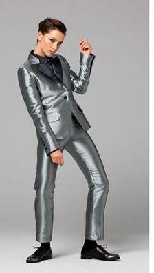 Pantalon 107 - Novembre 2012