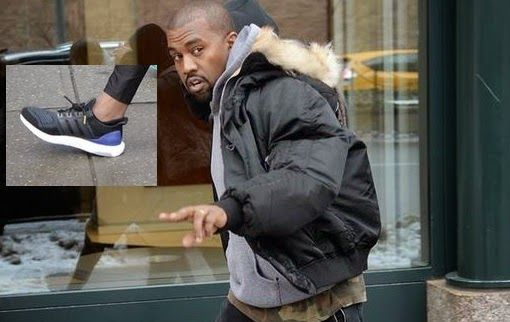 adidas ultra boost kanye west
