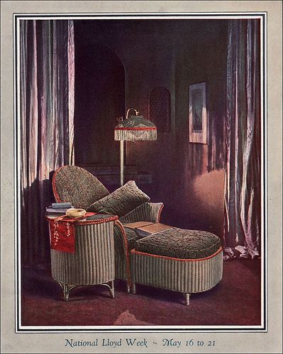 1000 Images About 1920s Living Room On Pinterest