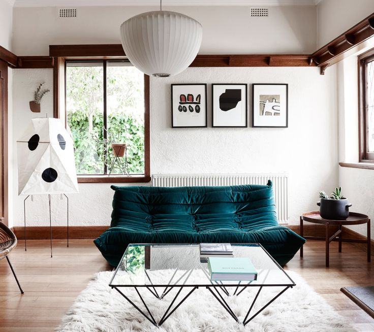 282 Best Images About For Our Home On Pinterest