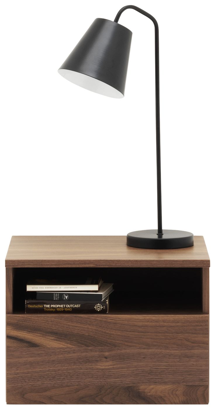 best  contemporary nightstands ideas on pinterest  grey  - modern nightstands  contemporary nightstands  boconcept   highwalnut
