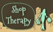 http://www.shoptherapy.it/it/une-nouvelle-vie-atelier/