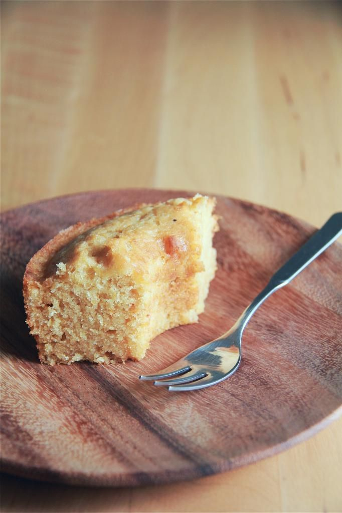Vanilla Malted Cookies Recipes — Dishmaps
