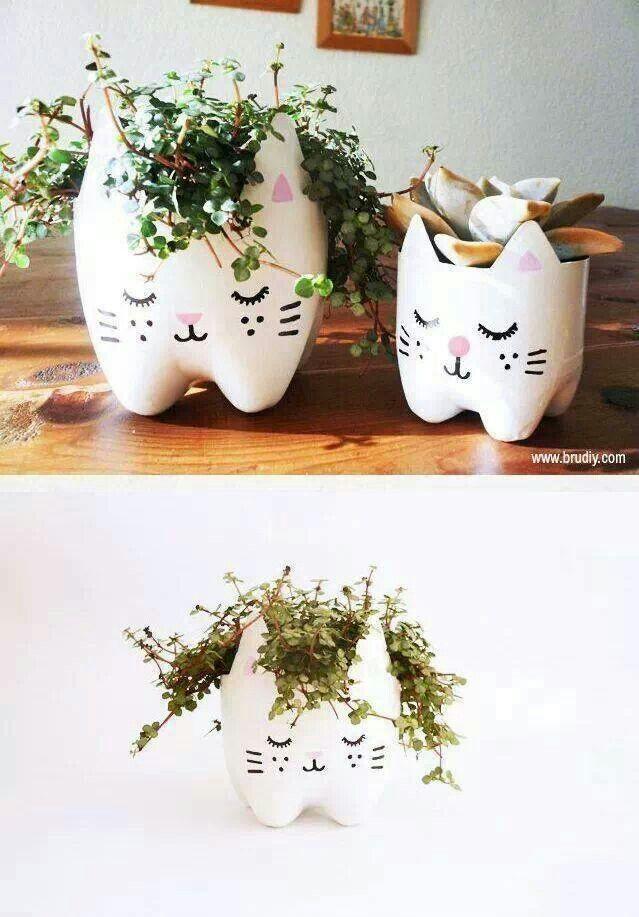 Cute! -idea king