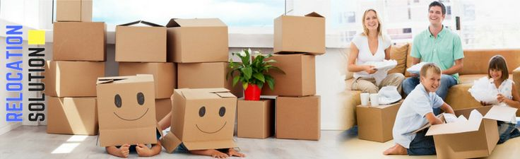Willing to move from one place to another in #Gurugram and want to hire Packers and Movers Services in Gurugram so please visit our website and Select the Best one.