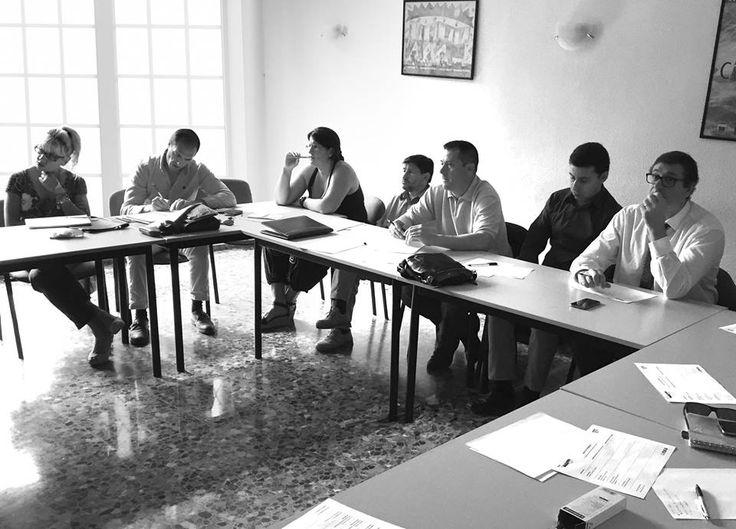 Conferencia-taller #8tendencias para innovar