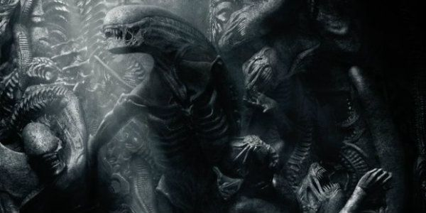 Ridley Scott edited quite a bit out of the final cut of Alien: Covenant. Here's how much of the film ended up on the cutting room floor. Source link...