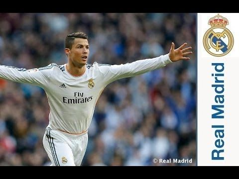 Real Madrid  THE MATCH: Real Madrid-Espanyol Copa del Rey Preview