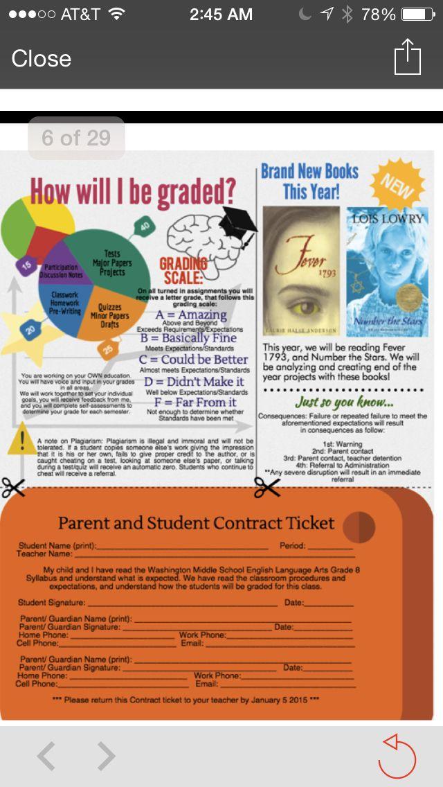 Best  Syllabus Examples Ideas On   Syllabus Ideas