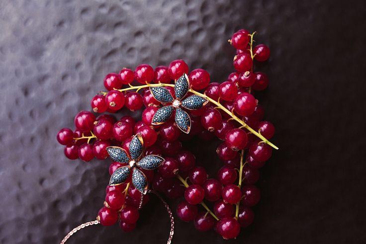 Ruh İkizleri: Mücevherler ve Yemekler  Soul Mates Jewelery and Foods Bee Goddess