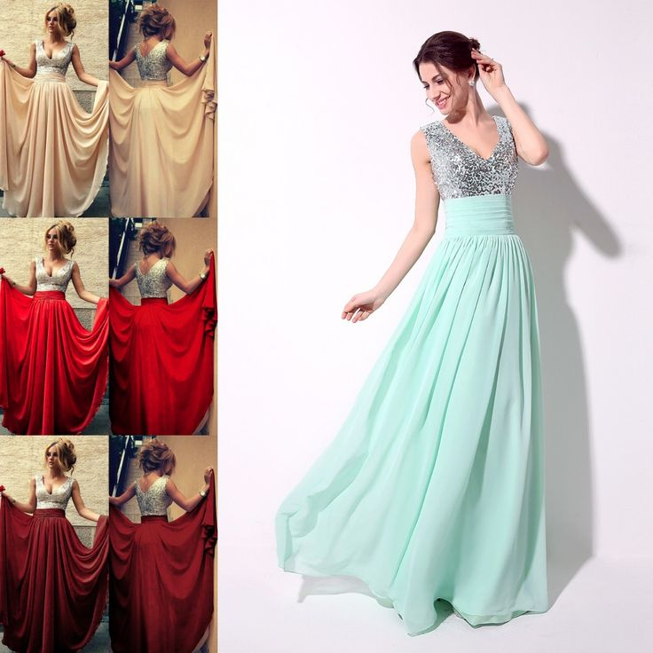 236 best bridesmaid dresses maid of honor wear bridal for Young wedding guest dresses