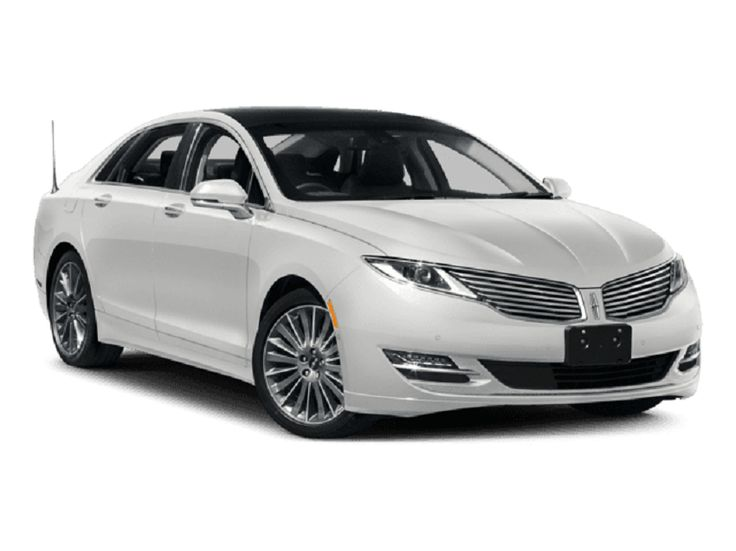 2016 Lincoln MKZ FWD Specs | car reviews and specs