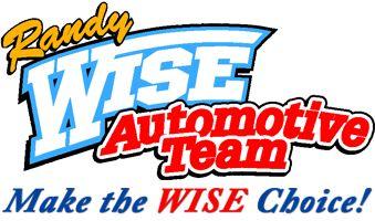 Buick, Chevrolet, Chrysler, Dodge, Ford, GMC, Hyundai, Jeep, Lincoln and Ram Dealer Flint MI New & Used Cars for Sale near Fenton MI - Randy Wise Auto