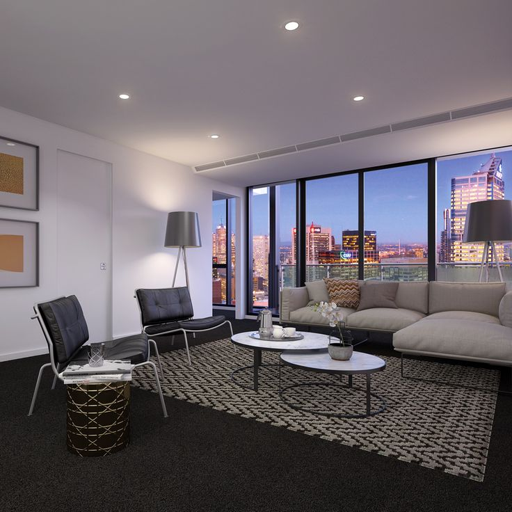 Australia Apartments   Living Area #australisapartments