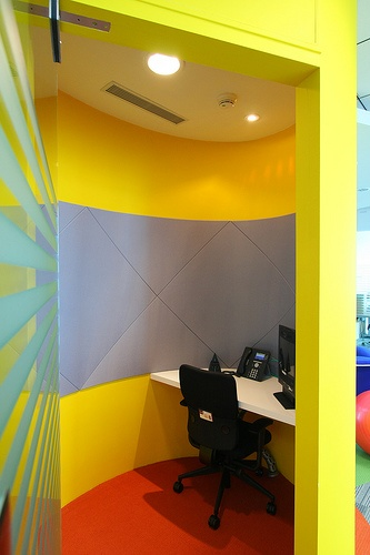 200 best images about Google offices on Pinterest  Stockholm