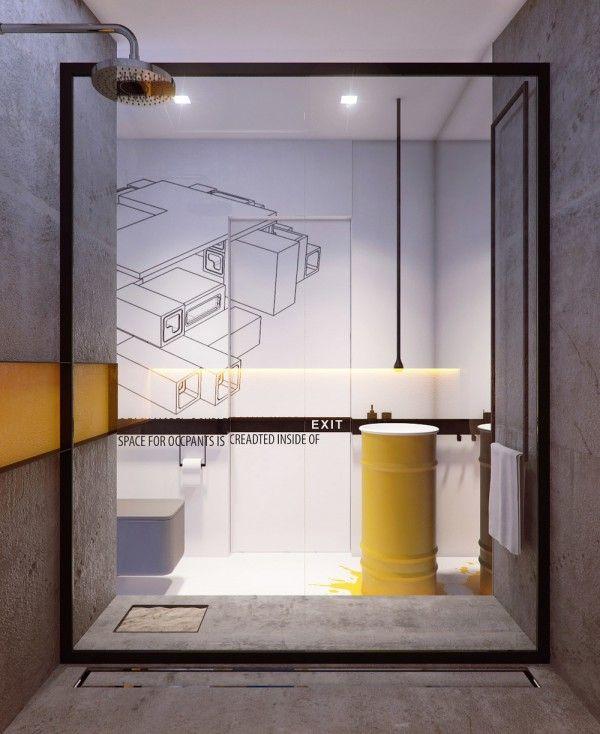 Trends In Bathroom Remodeling Remodelling Delectable Inspiration