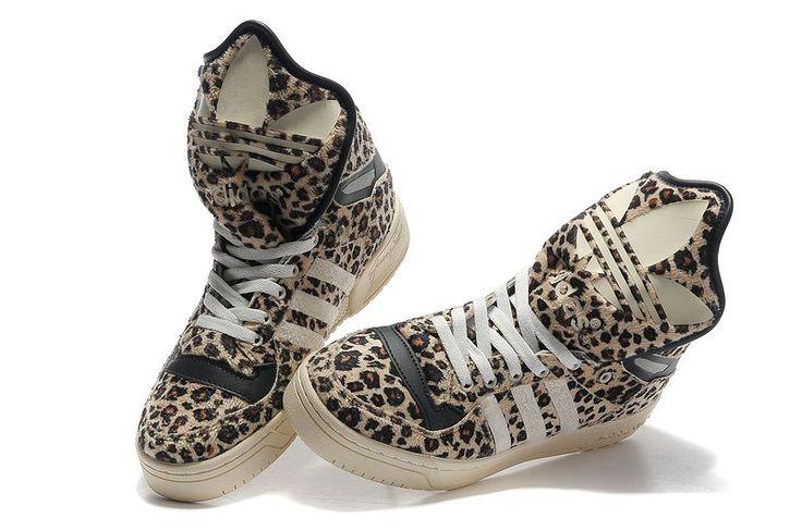 Women's Shoes :: Adidas ::