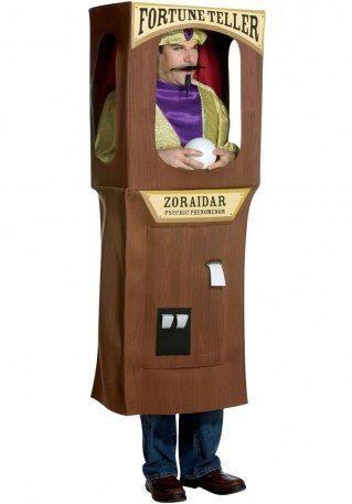 Zoraidar