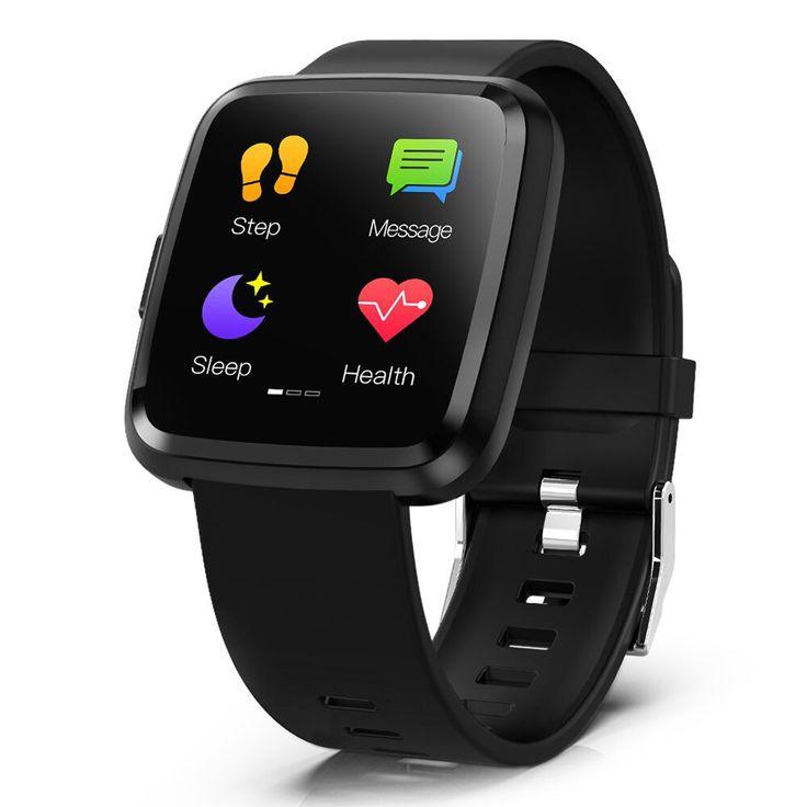 images?q=tbn:ANd9GcQh_l3eQ5xwiPy07kGEXjmjgmBKBRB7H2mRxCGhv1tFWg5c_mWT Smart Watch Full Touch Screen