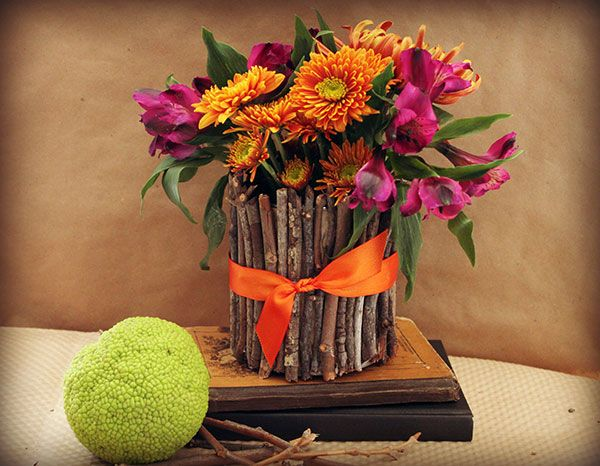 Tablescape Ideas Centerpieces Wedding Stuff And Fall