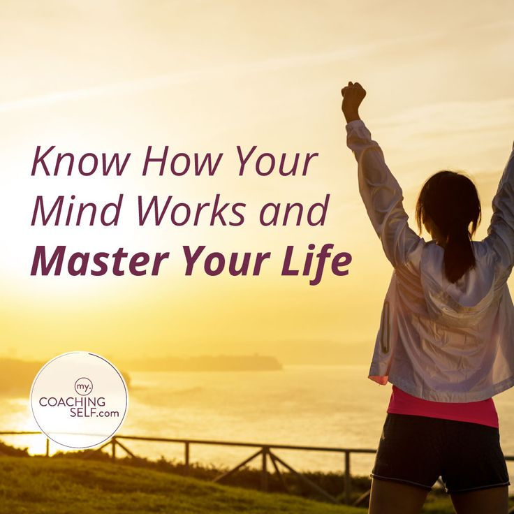 Know-How-Your-Mind-Works-and-Master-Your-Life_01