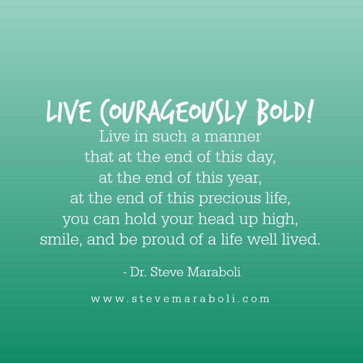 End Of Life Quotes Inspirational: 1164 Best Images About Inspiration & Motivation On