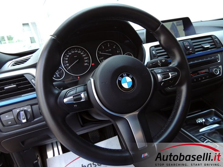 BB-bmw-316d-msport-strum2.jpg (1000×750)