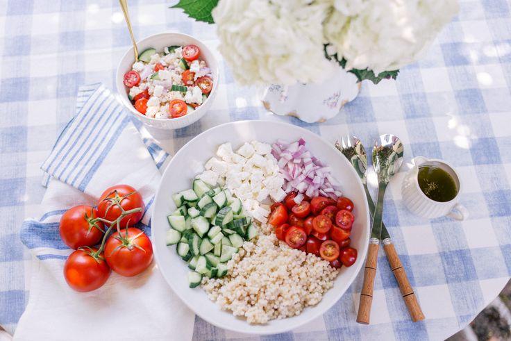 gmg-three-easy-healthy-summer-salads-1000500
